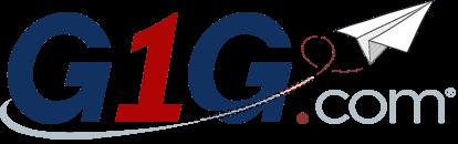 Blog.G1G.com