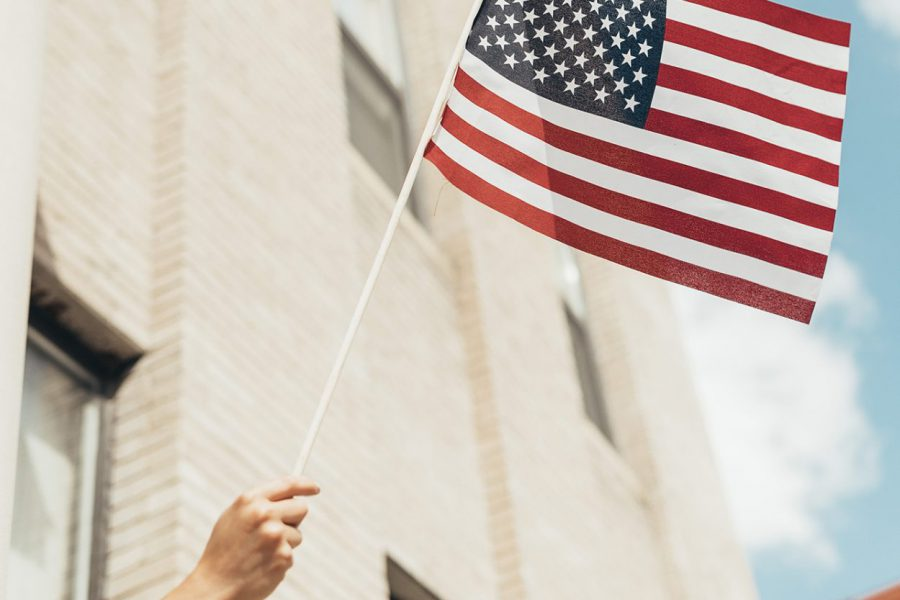 New Health Insurance Guidelines for Visitors to the USA Explained