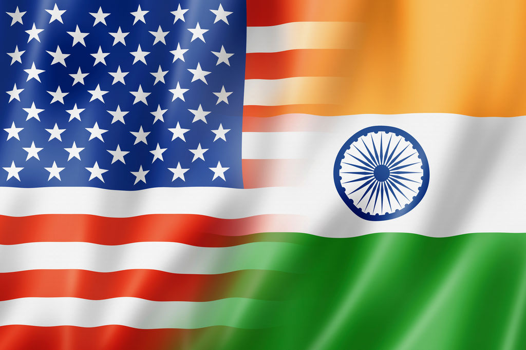 Health Insurance for Parents Visiting USA from India
