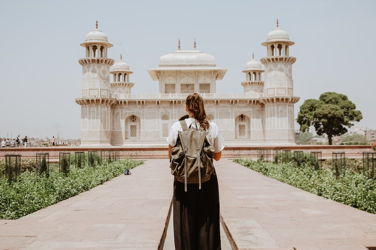 5 Reasons to Buy Travel Insurance
