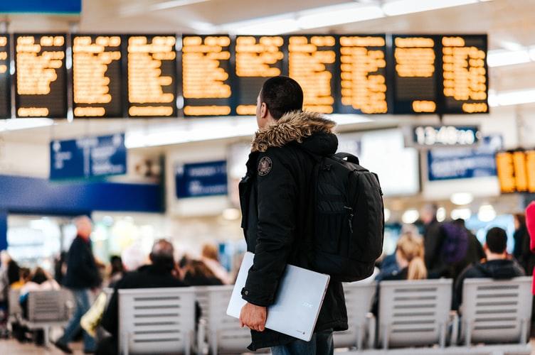 Does My Travel Insurance Cover Coronavirus?